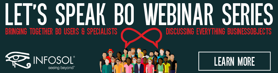 Let's-Speak-BO-WEbinar-Series-Banner---Webinars-Page-Learn-More