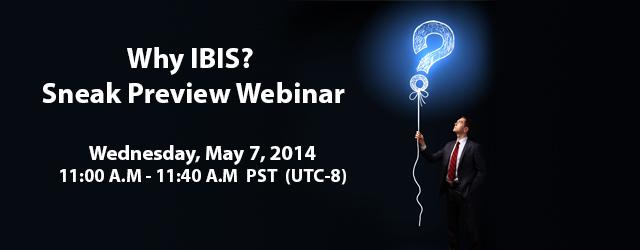 why-ibis-sneak-preview-webinar-feature