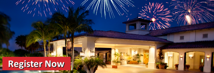 Hotel-Fireworks-Register-Now-2
