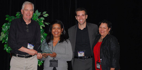 2013-dashboard-awards-palo-alto