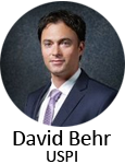 David-Behr-2014-panel-discussion-v2