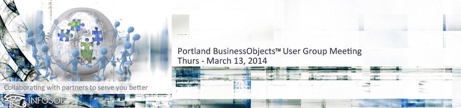 Portland-BOUG-March-13-2014-900w