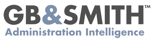 gbandsmith-logo-ibis-2014-500x131
