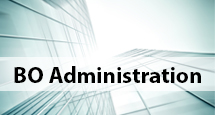 BO-Administration