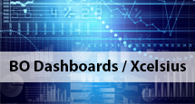 BO-Dashboards-and-Xcelsius