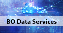 BO-Data-Services