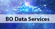 BO-Data-Services