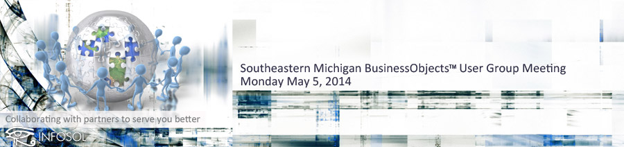Southeastern-Michigan-BOUG-May-5-2014