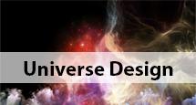 Universe-Design-215x115