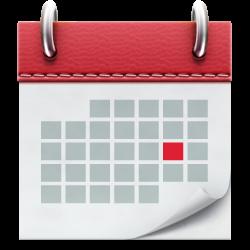 calendar-icon-250x250