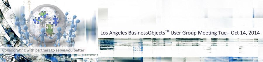 Los-Angeles-BOUG-Oct-14-2014