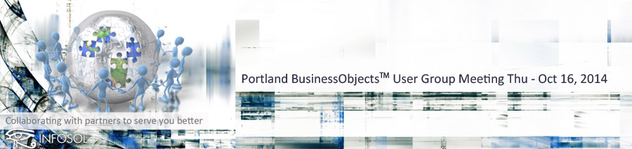 Portland-BOUG-Oct-16-2014