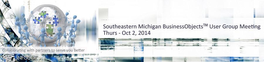 Southeastern-Michigan-BOUG-October-2-2014