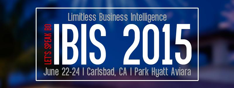 IBIS-2015-Tracks-and-Agenda-Header