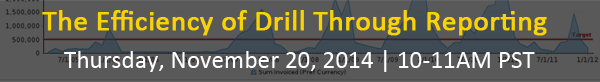 Yellowfin-Webinar-The-Efficiency-of-Drill-Through-Reporting-Banner