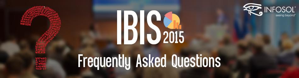 IBIS-2015-FAQ-Banner