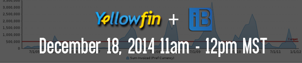 InfoBurst-with-Yellowfin-Webinar-Banner