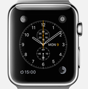 IBIS-2015-Apple-Watch-Giveaway