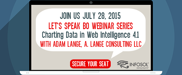 Let's-Speak-BO-July-28th-2015-Adan-Lange-Charting-Data-in-WebI-4.1