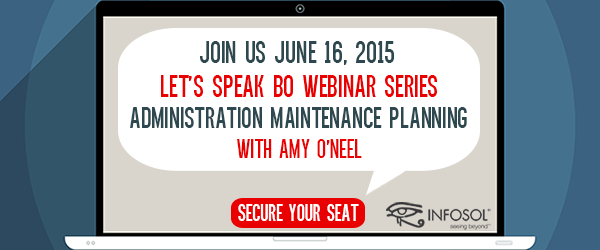 Let's-Speak-BO-Webinar-Amy-June-19-Administration-Maintenance-Planning