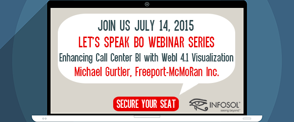 Let's-Speak-BO-Webinar-July-14-Enhancing-Call-Center-BI-With-WebI