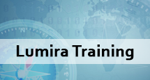 Lumira Training